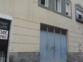 Chalet en venta en Roquetas De Mar de 148  m²