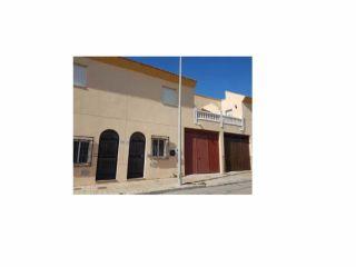 Piso en venta en San Isidro De Nijar de 198  m²