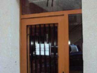 Otros en venta en Pobla De Vallbona (la)