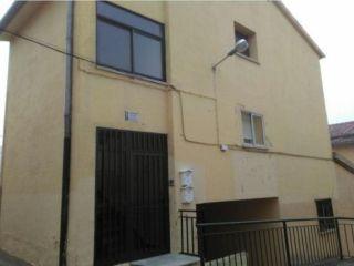 Piso en venta en Segovia de 86  m²