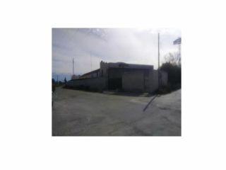 Nave en venta en Atarfe de 1329  m²