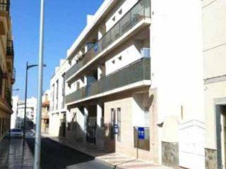 Piso en venta en Roquetas De Mar de 95  m²