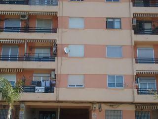 Piso en venta en Puig De Santa Maria (el) de 102  m²