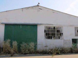 Nave en venta en Loporzano de 600  m²