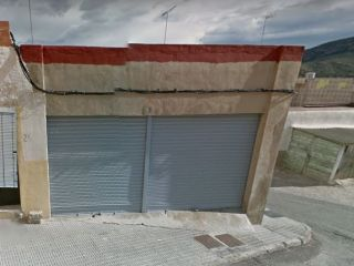 Casa adosada Cartagena 3
