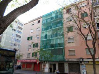Piso en venta en Palma de 78  m²