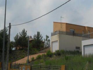 Piso en venta en Vilanna de 233  m²