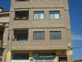 Local en venta en Benaguasil de 156  m²