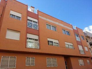Piso en venta en Torreblanca de 86  m²