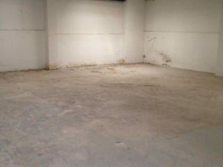 Local en venta en Burjassot de 55  m²