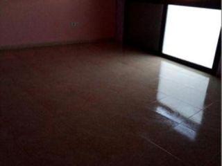 Piso en venta en Sarral de 126  m²