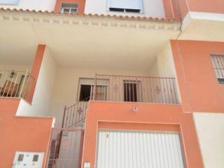 Chalet en venta en Granja De Rocamora de 177  m²