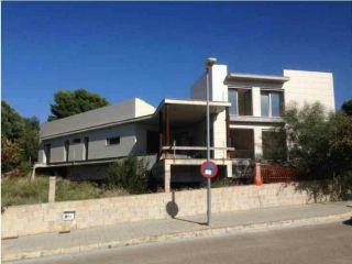 Chalet en venta en Cabaneta (sa) de 371  m²