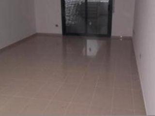 Piso en venta en Vila-rodona de 105  m²