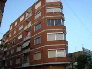 Piso en venta en Albalat De La Ribera de 119  m²