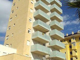 Local en venta en Guardamar Del Segura de 782  m²