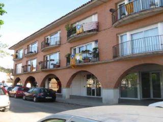 Piso en venta en Bescano de 215  m²