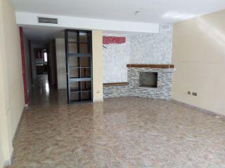 Chalet en venta en Miramar de 267  m²