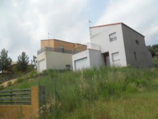 Piso en venta en Bescano de 233  m²