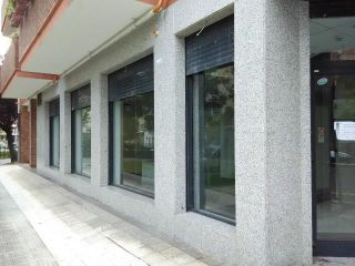 Local en venta en Arrasate/mondragon de 67  m²