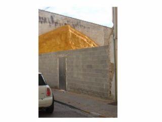 Otros en venta en Cerrillo De Maracena de 300  m²