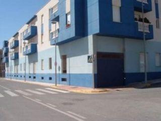 Piso en venta en Cabañuelas (las) de 55  m²