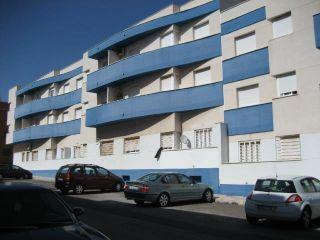 Piso en venta en Cabañuelas (las) de 91  m²