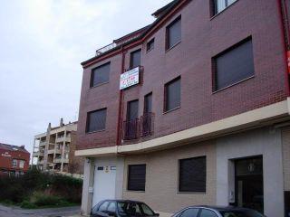 Piso en venta en Villamediana De Iregua de 63  m²