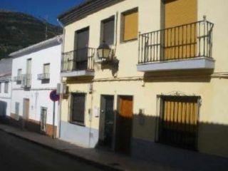 Piso en venta en Casillas (las) de 105  m²