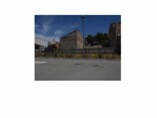 Otros en venta en Villanueva Mesia de 362  m²