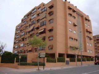 Piso en venta en San Vicente Del Raspeig/sant Vicent Del Raspeig de 83  m²