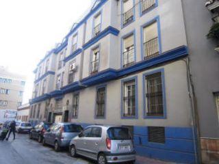 Piso en venta en Linea De La Concepcion (la) de 61  m²
