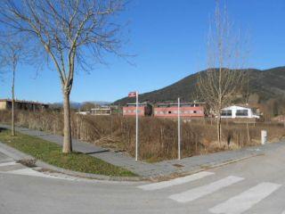 Otros en venta en Sant Joan Les Fonts