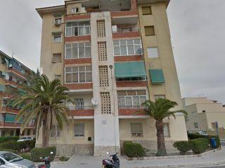 Piso en venta en Alicante/alacant de 82  m²