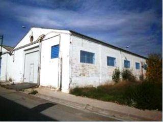 Otros en venta en Villanueva De Gallego de 370  m²