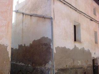 Chalet en venta en Castillonroy de 129  m²