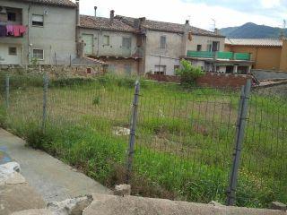 Otros en venta en Sant Jaume De Llierca de 513  m²