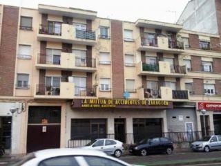 Piso en venta en Monzon de 95  m²