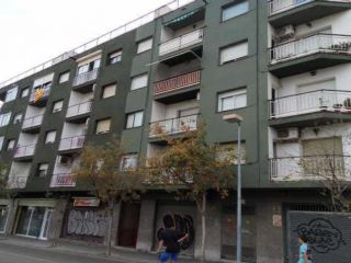 Local en venta en Sant Feliu De Llobregat de 71  m²