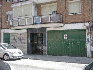 Local en venta en Madrid de 361  m²