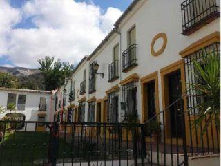 Chalet en venta en Jimera De Libar de 59  m²