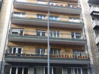 Local en venta en Salamanca de 317  m²