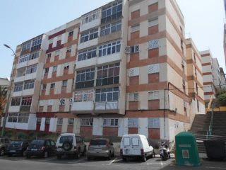 Piso en venta en Palmas De Gran Canaria (las) de 84  m²