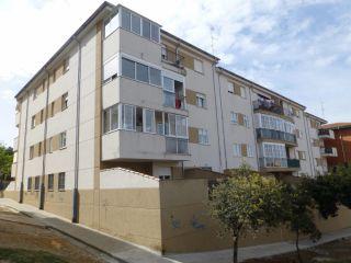 Piso en venta en Urbanizacion El Encinar de 47  m²