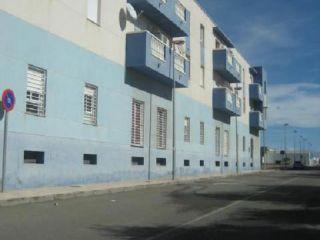 Piso en venta en Cabañuelas (las) de 79  m²