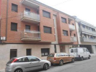 Piso en venta en Sant Joan De Vilatorrada de 36  m²