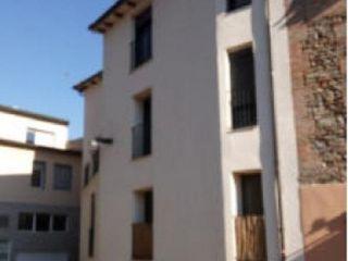 Piso en venta en Sant Pere De TorellÓ de 62  m²