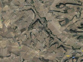 Chalet en venta en Castellnou D\'oluges de 956  m²