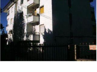 Piso en venta en Robledo De Chavela de 113  m²