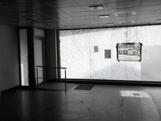 Local en venta en Senia (la) de 262  m²
